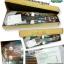 อูคูเลเล่ Fancy สีสันน่ารัก + ฟรีกระเป๋า + ฟรีคอร์ด thumbnail 4