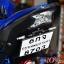 ไฟเลี้ยว Koso MARS LED thumbnail 2