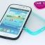 เคส Samsung Grand Hard Case พลาสติกแบบนิ่ม thumbnail 2