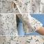 คอลเลคชั่นเสื้อแฟชั่นสตรี หลายแบบหลากสไตล์ ส่งท้ายปี 2017 - 678 thumbnail 12
