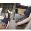 เดรสแฟชั่นเกาหลี มาในแบบ 2 ชิ้น สำหรับสาวๆ ที่ชอบเพิ่มลูกเล่นให้กับชุด ชุดนี้ตอบโจทย์คุณสาวๆ แน่ๆ thumbnail 11