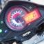 (ขายแล้วครับ) GPX CR5 รุ่น 200 cc ไมล์ 2897 km. thumbnail 8