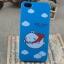 เคสไอโฟน 5/5s/SE (Case Iphone 5/5s/SE) Hard Case เคสไอโฟนกระต่ายน่ารักสไตส์เกาหลี แบบ 7 thumbnail 1