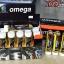 หัวเชื้อน้ำมันเครื่อง Omega 909 thumbnail 1