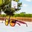 Hawkers Sunglasses Magma - Nebula One (H-22) thumbnail 1