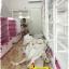 งานจัดส่ง คุณฉันทวุฒิ @บางเเสน จ.ชลบุรีค่ะ ^^ thumbnail 10
