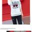 เสื้อกันหนาวแฟชั่น สีสวยๆ ขนาดเข้ารูปกำลงดี มีให้เลือกหลายขนาดจร้าา thumbnail 16