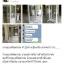 ร้านของพี่สุพรรณ @ Central ลาดพร้าวค่ะ ;] thumbnail 2