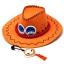 หมวกเอส (ACE)