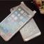 ฟิล์มกระจกลายเพชร หน้า-หลัง Iphone 6Plus/6sPlus สีเงิน thumbnail 18