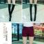 กางเกงขาสั้น แฟชั่นโดนๆ ที่สาวๆขาเรียวสวยไม่ควรพลาด set 3 thumbnail 5