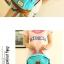 กระเป๋าเป้ทรงสวยๆ ตัดกับหนังสีน้ำตาล สีสวยไม่ตกเทรนด์ thumbnail 5