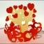 A24 การ์ดป๊อปอัพ ต้นไม้แห่งความรัก thumbnail 3