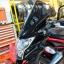 ชิวหน้า K2 Factory รุ่น ER6N thumbnail 5