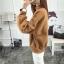 Collection ต้อนรับลมหนาว กับเสื้อกันหนาวหลากสไตล์ต้อนรับ 2017 set 2 thumbnail 110