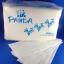 กระดาษเช็ดมือแบบแผ่น hand towel paper thumbnail 1