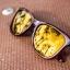 Hawkers Sunglasses Magma - Nebula One (H-22) thumbnail 4