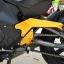 เกียร์โยง Er6n/6f แบรนด์ Moth Racing [ER6n/6f Rearsets] thumbnail 4