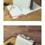 กระเป๋าสะพายข้าง ขนาดกระทัดรัด เรียบๆ สุภาพ เข้ากับทุกงานเทศกาล thumbnail 22