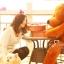 ตุ๊กตาหมี ลืมตา ขนาด 1.4 เมตร thumbnail 10