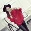 เสื้อกันหนาวแฟชั่น สวยเก๋ หาสไตล์ที่ใช่สำหรับสาวๆ ยุคใหม่ได้เลยคร่า thumbnail 25