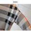 เสื้อคลุมแฟชั่น ลายสก๊อตสวยๆ ใส่นุ่มสบาย กันลม กันแดดได้เยี่ยมเลยคร่า thumbnail 16