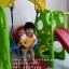 รีวิว ชิงช้า CHD-102 thumbnail 1
