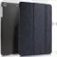 เคสไอแพด Ipad Air 2 ( Black ) Slim and Show Body thumbnail 1