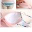 ชุดว่ายน้ำแฟชั่นสีสดใส ดีไซน์สวย มีสายไขว้ให้ปรับแบบได้หลากสไตล์ thumbnail 7