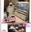 ร้าน ClassicNail @TheOne เซ็นทรัล ลาดพร้าวค่ะ ^^ thumbnail 1