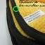 ผ้าไมโครไฟเบอร์ (เกรด พรีมี่ยม) ขนาด 16x16 นิ้ว (FG16) - KOREA thumbnail 2