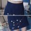 ชุดเซ็ทเสื้อพร้อมกระโปรง ตกแต่งน่ารักสมวัย ถูกใจสาวๆ แน่นอนคร้าาาา thumbnail 18