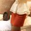 เสื้อแขนยาวแฟชั่น ตัดเย็บด้วยลูกไม้ลายสวย ดีไซน์หรูหรา เหมาะกับสาวหาชุดใส่ออกงานเหลือเกิน thumbnail 38