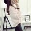 เสื้อกันหนาวแฟชั่น สวยเก๋ หาสไตล์ที่ใช่สำหรับสาวๆ ยุคใหม่ได้เลยคร่า thumbnail 21