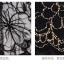 เดรสสั้นเกาหลี สวยเฉียบด้วยลายเย็บลูกไม้ ปขนยาวแบบซีทรู สะกดทุกสายตาแน่นอน thumbnail 8