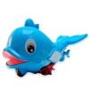 ปลาวาฬ ดึงลาน ว่ายน้ำ ของเล่นในน้ำ ของเล่นดึงลาน