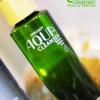 HyBeauty Aqua Cleanser Sensitive Skin ผิวธรรมดาถึงผิวแห้ง(ผิวบอบบางแพ้ง่าย)