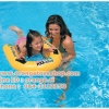 กระดานบอร์ด สอนว่ายน้ำ สำหรับเด็ก Board for children to learn to swim intex 58167