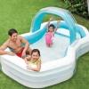 """Intex สระว่ายน้ำ """"คาบาน่า"""" 310x188x130cm"""