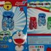 Doraemon - เสื้อชูชีพ size C