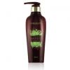 Vitalizing Hair & Scalp Shampoo