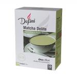 เดฟินี มัทฉะ ดีไลท์ Defini Matcha Delite เครื่องดื่มบำรุงสุขภาพ