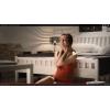 MUSIC VIDEO : เพลงเธอเป็นอะไรของฉัน (แป้ง ญัฐณิชา)