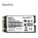 ShineDisk 128GB SSD NGFF 2242 N306 (Pre-order)