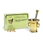 Pharma Nord Bio Pycnogenol 90 เม็ด