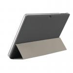 Chuwi Hi10 Pro Flip Case ของแท้จากบริษัท Chuwi