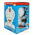 Doraemon Painting โดเรม่อน ระบายสี ซักได้