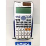 เครื่องคิดเลข คาสิโอ casio รุ่น FX-991ES PLUS