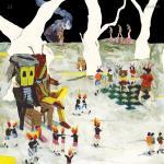 [Pre] HYUKOH : 1st Album - 23 (Normal Ver.)