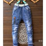 ไซด์ 24 เอว 18 นิ้ว (ยืดได้อีก) สะโพก 64cm(ยืดได้อีก) กางเกงยาว 74cm